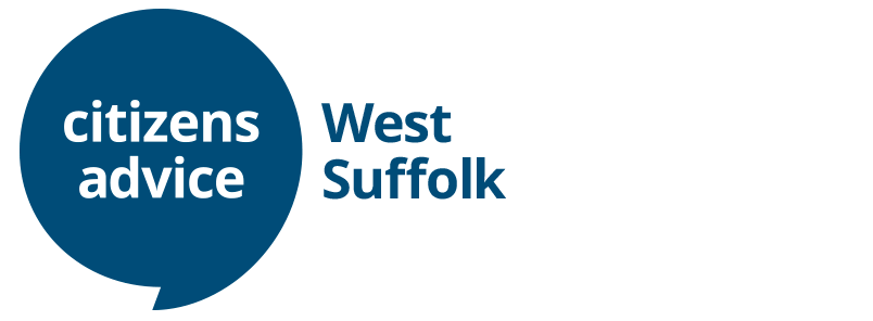 Suffolk West CAB