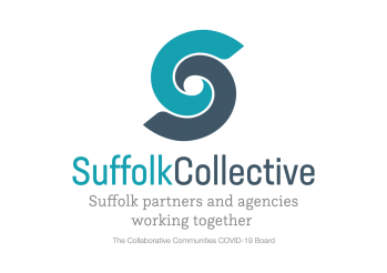Suffolk Advice and Support Service